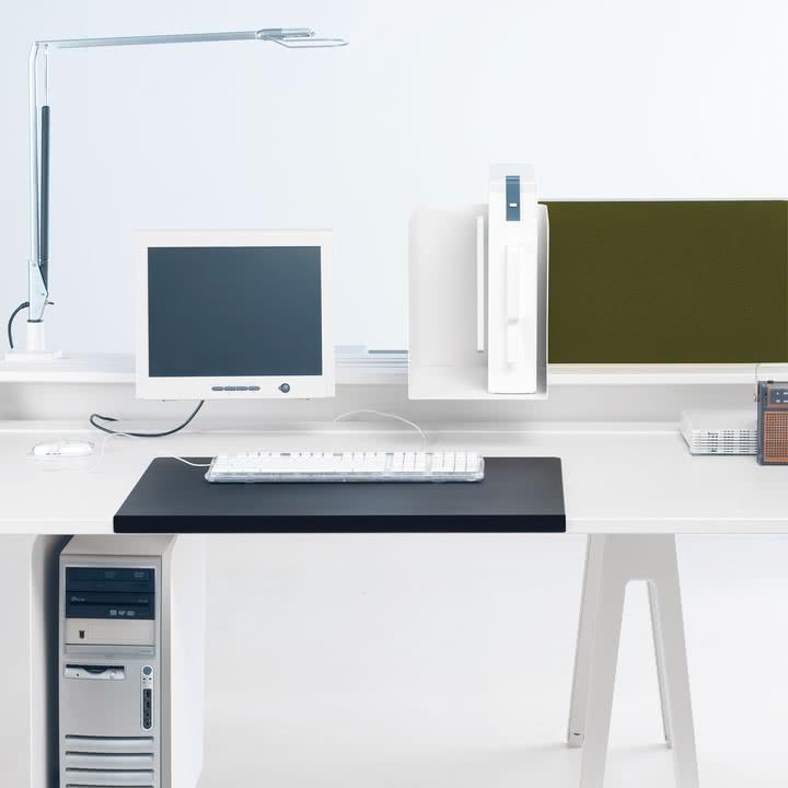 Vitra - Joyn Schreibtischunterlage
