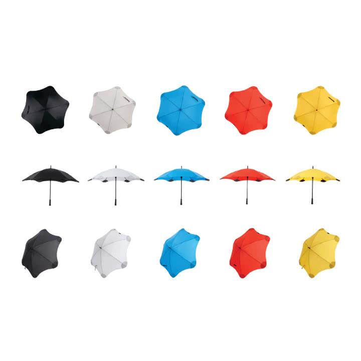 Blunt Regenschirm