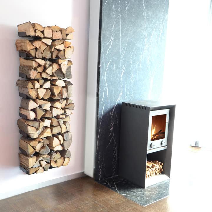 Radius Design - Wooden Tree, groß