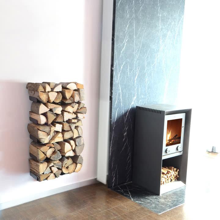 Radius Design - Wooden Tree, klein