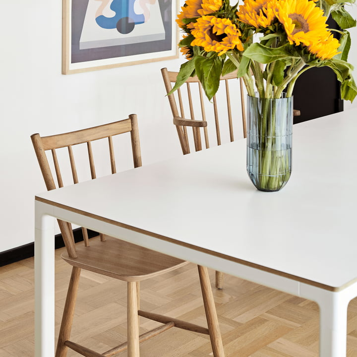 Hay - Table 12