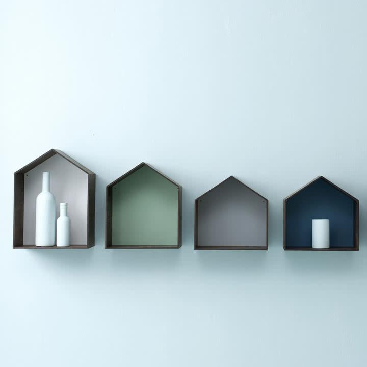 ferm Living - Studio Regal