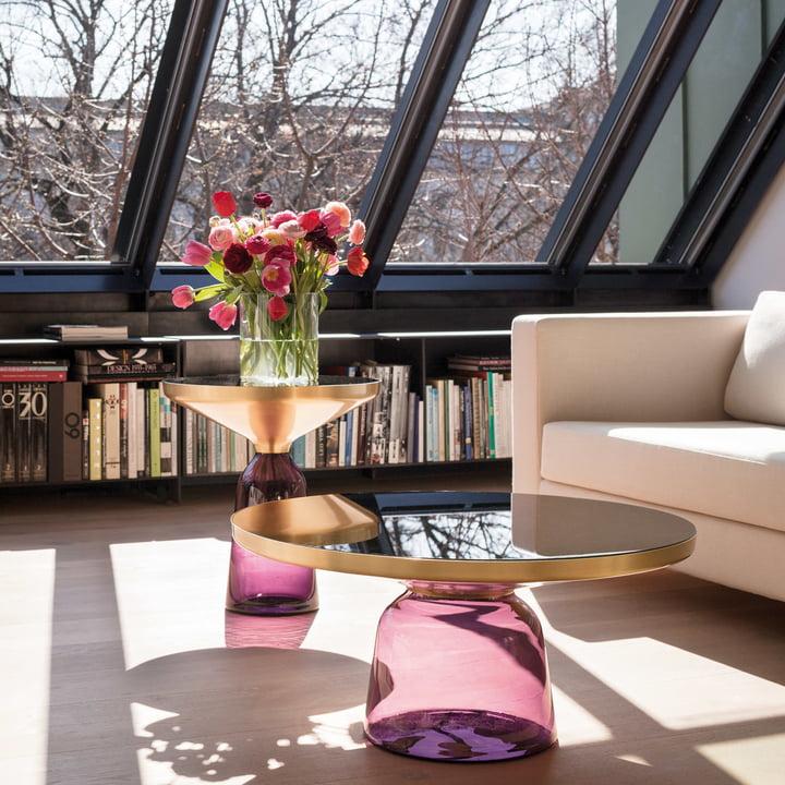 Maison & Objet Designer des Jahres: Sebastian Herkner | Connox