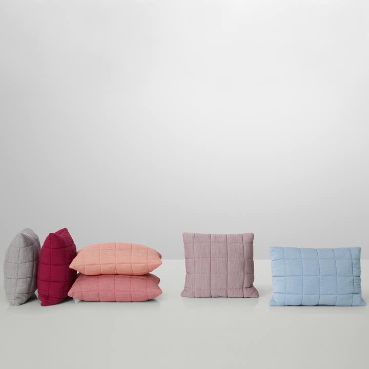 Muuto - Soft Grid Cushion
