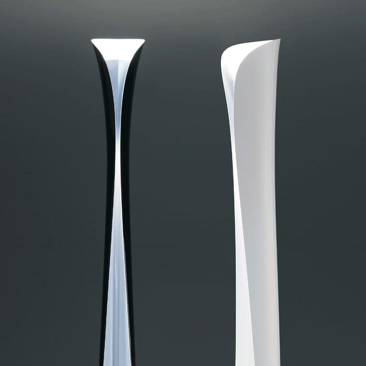 Artemide - Cadmo Stehleuchten