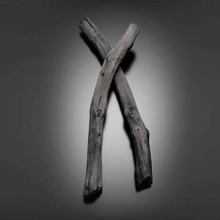 Binchotan Kohle von Auerberg