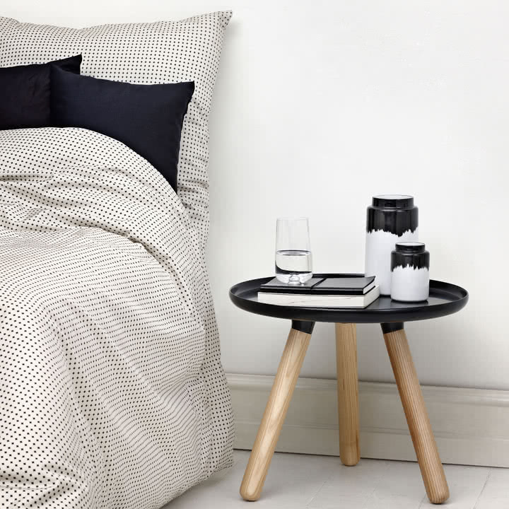 plus bettw sche normann copenhagen shop. Black Bedroom Furniture Sets. Home Design Ideas