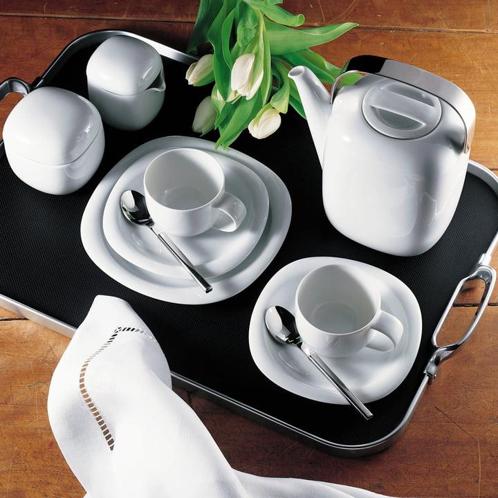 Rosenthal - Suomi Kaffeeset