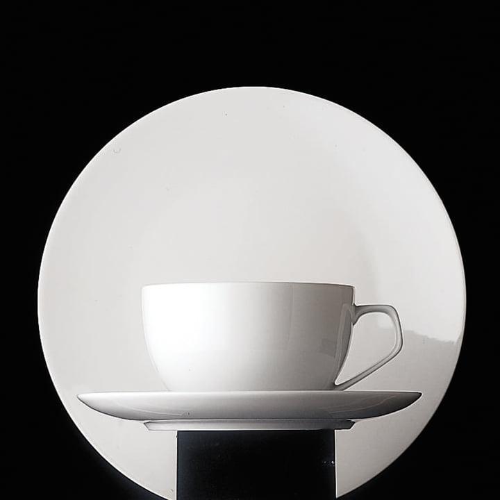 Rosenthal - TAC Kaffeeset