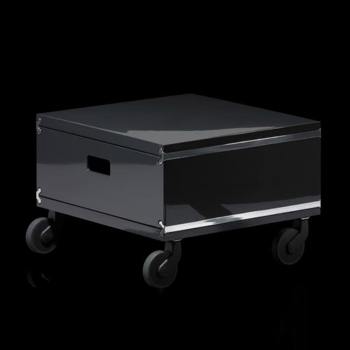 Magis - Plus Rollwagen