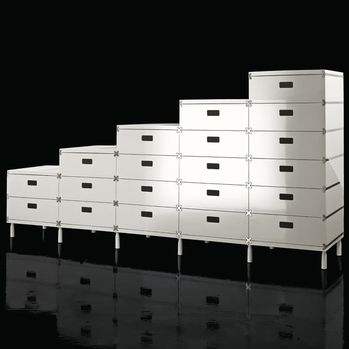Magis - Plus Sideboard