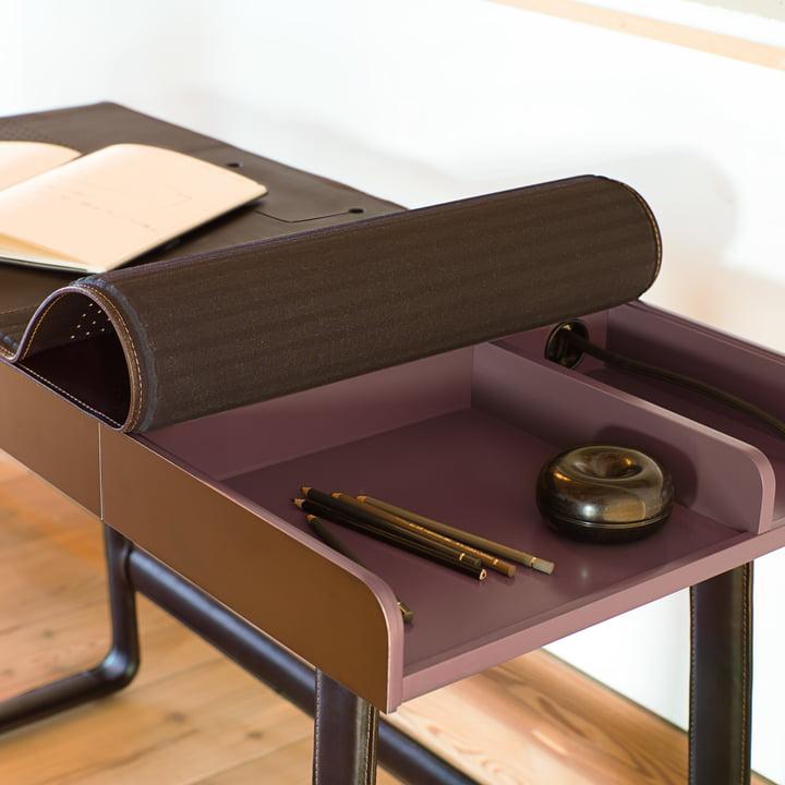 ClassiCon - Pegasus Home Desk