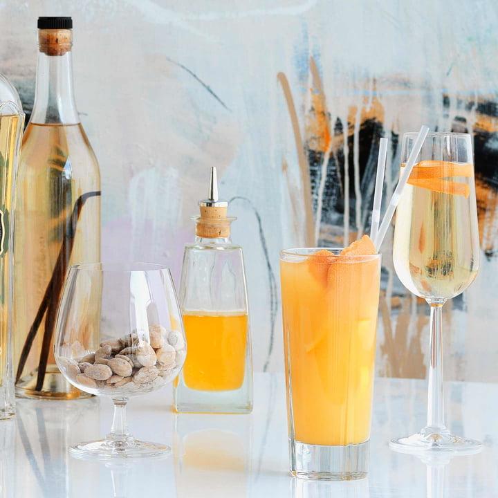 Rosendahl - Grand Cru Champagnerglas