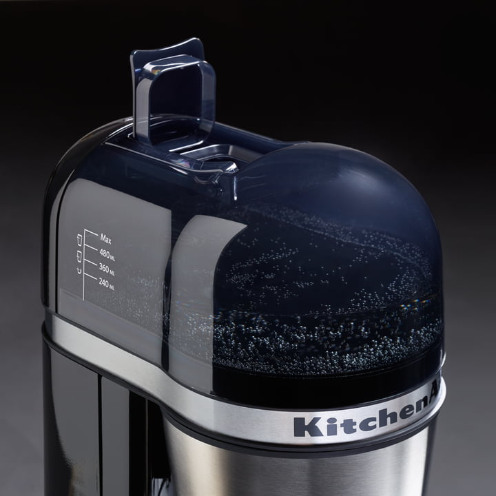 "KitchenAid - Kaffeemaschine ""To Go"""