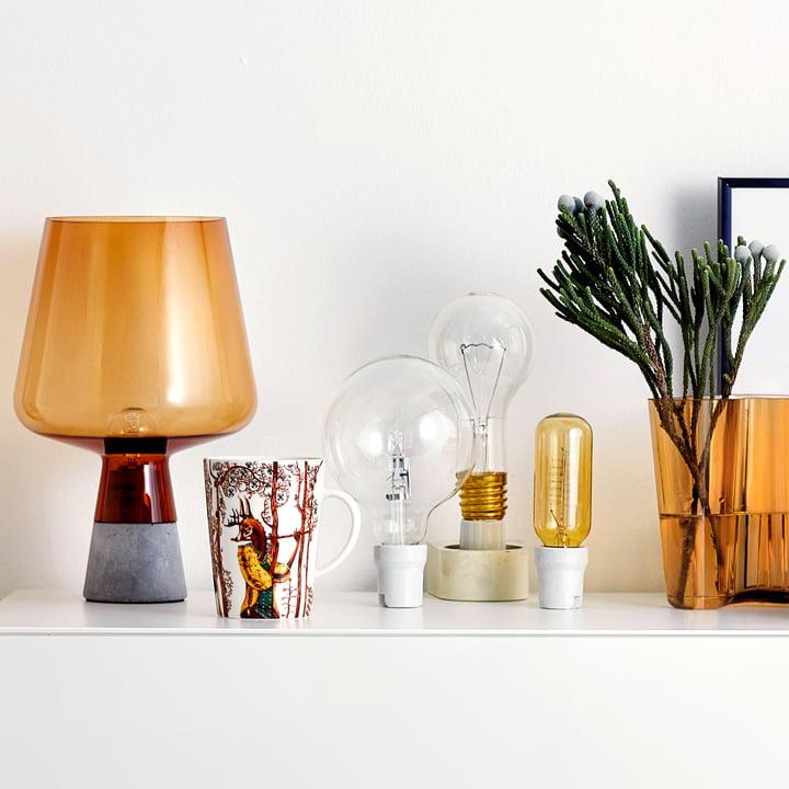 iittala design geschirr gl ser connox shop. Black Bedroom Furniture Sets. Home Design Ideas