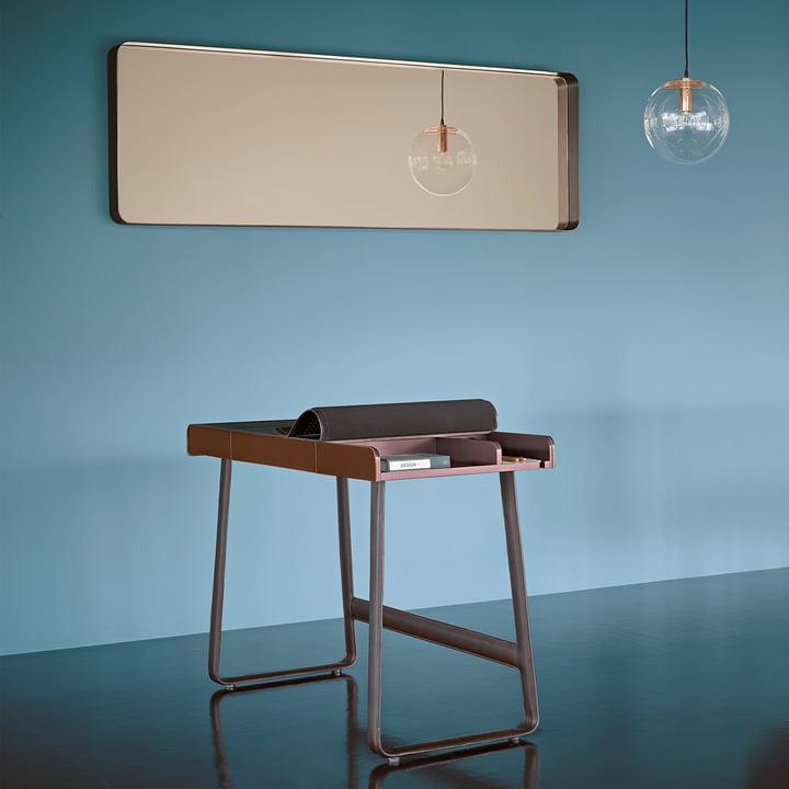 Cypris Classicon Spiegel Ambiente