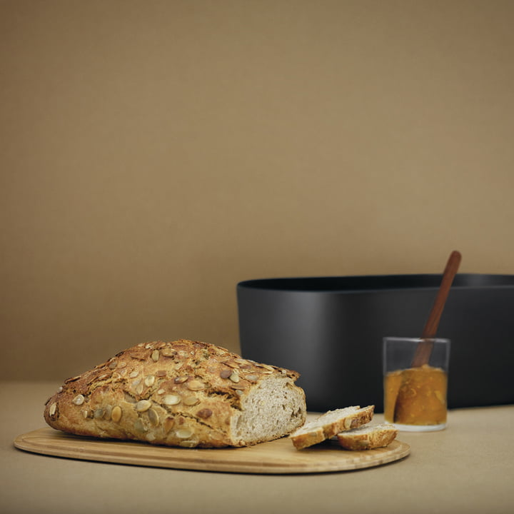 Box-It Brotkasten von Rig-Tig by Stelton