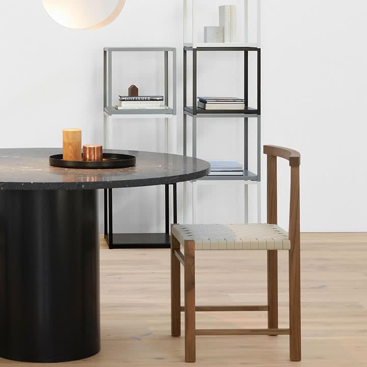 Elegantes Design für zuhause