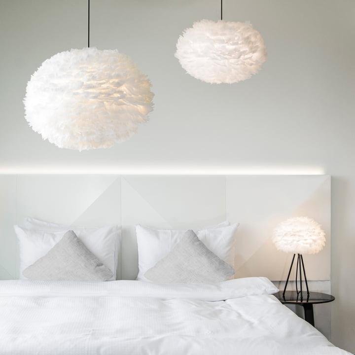 Schlafzimmer-Tipps: Gestalten mit Stil | Blog