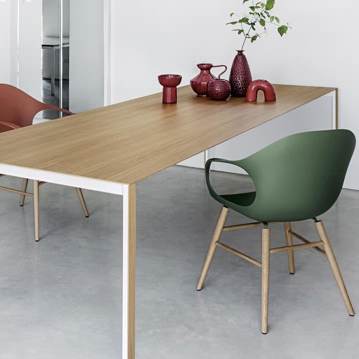 Nordisches Wohndesign: Elephant Stuhl Von Kristalia Im Shop Kaufen