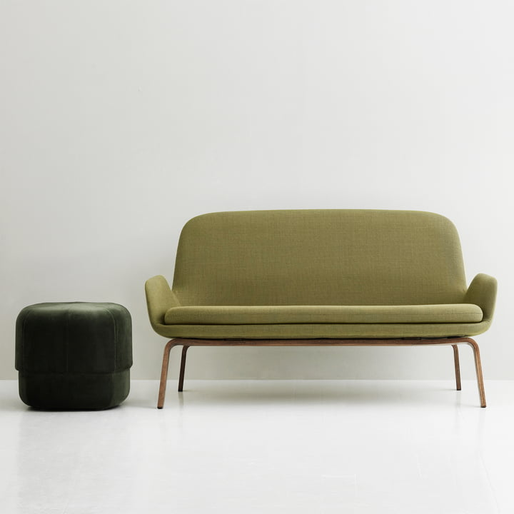 era sofa von normann copenhagen im shop. Black Bedroom Furniture Sets. Home Design Ideas