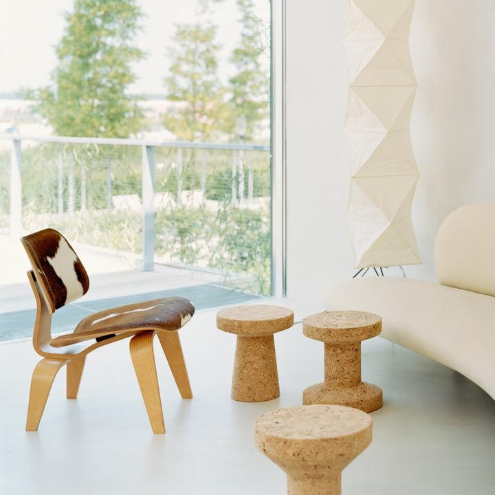 Plywood Group Dcw Stuhl Vitra Shop