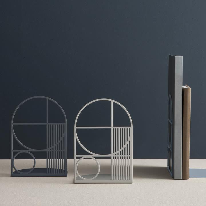 Outline Kollektion von ferm Living