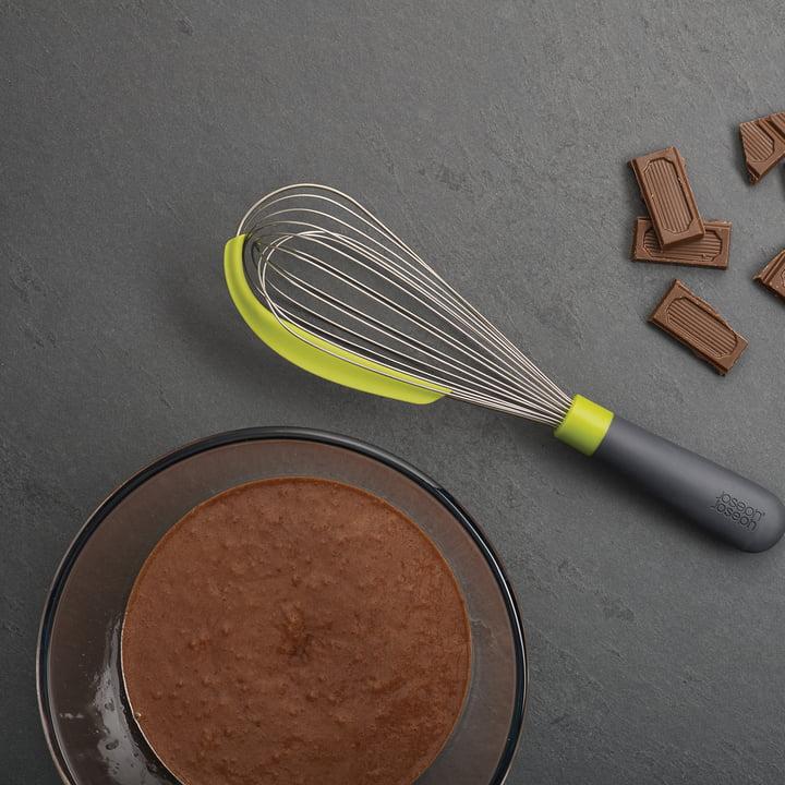 Unerlässliches Werkzeug in der Küche