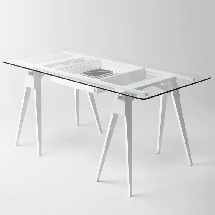 Tischböcke von Design House Stockholm
