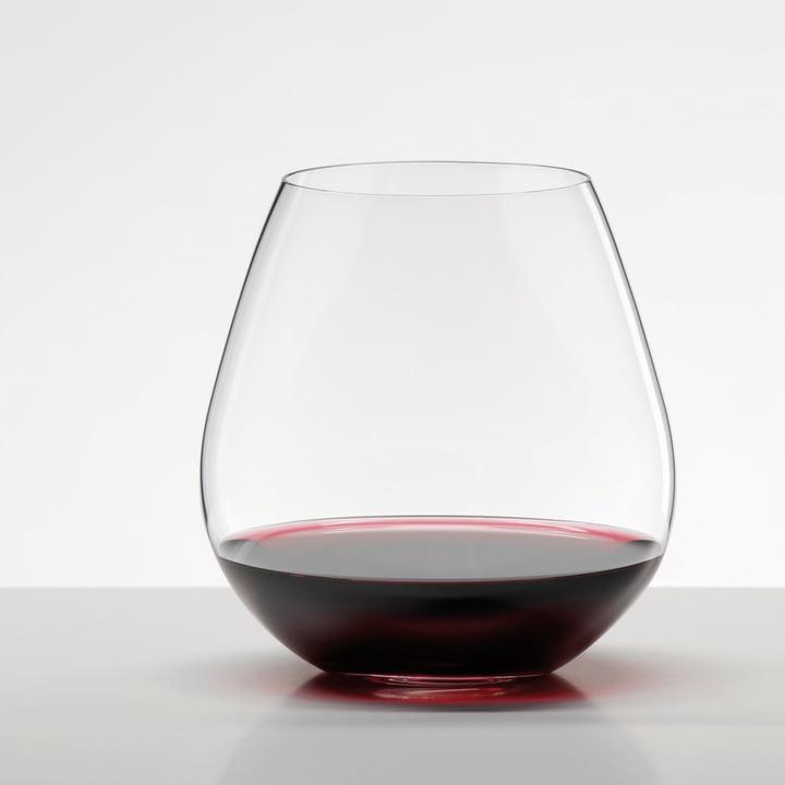 O Pinot / Nebbiolo Glas von Riedel