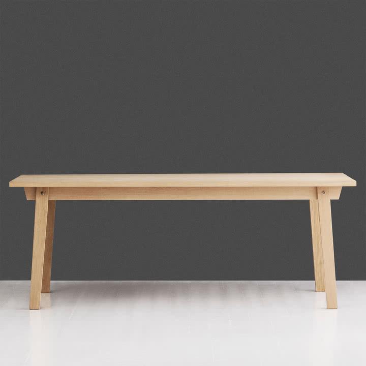 Tisch Kopenhagen