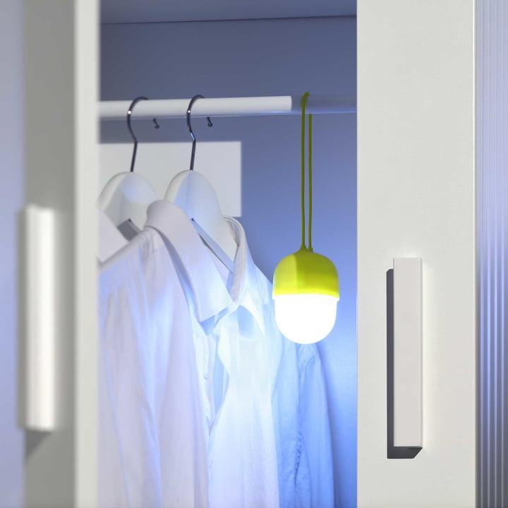 Schlafzimmer Einrichten Blog: Schlafzimmer-Tipps: Gestalten Mit Stil
