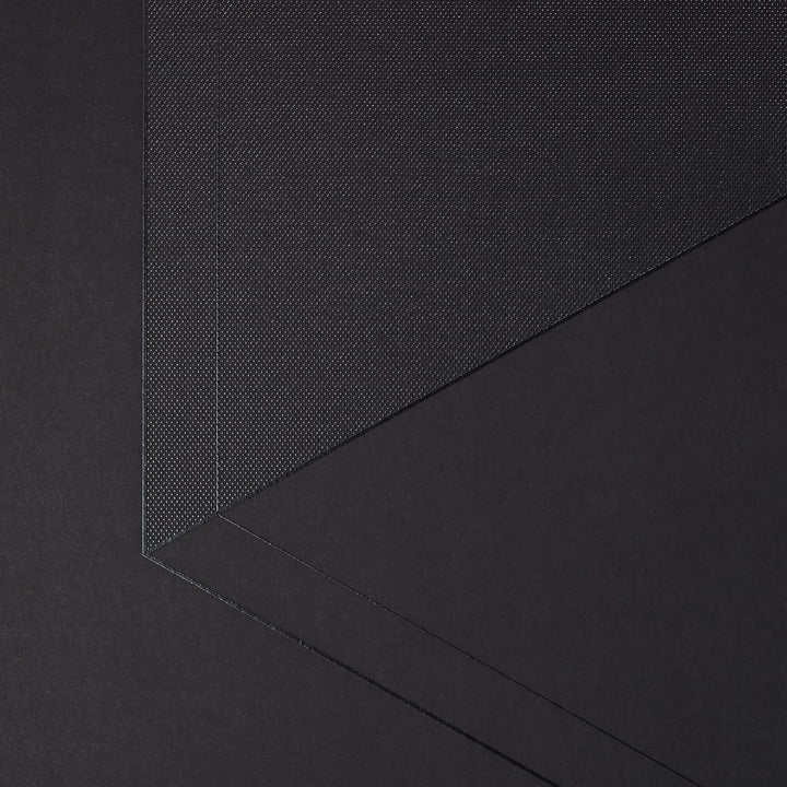 Paper Collective - Dark Projection 01