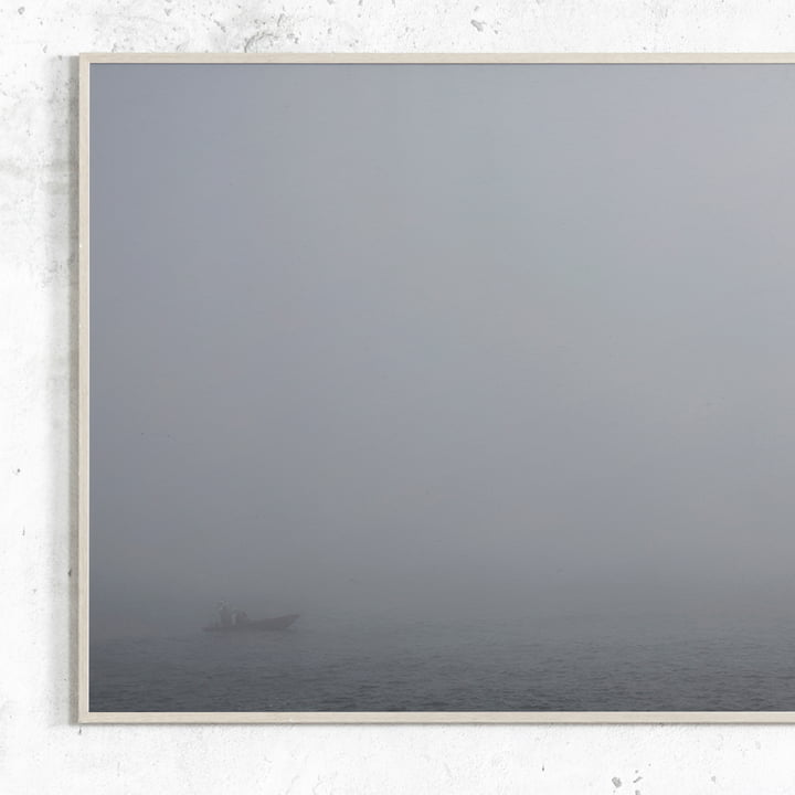 Paper Collective - Mist