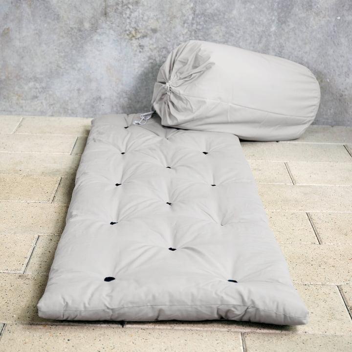 Bed in Bag von Karup in Beige