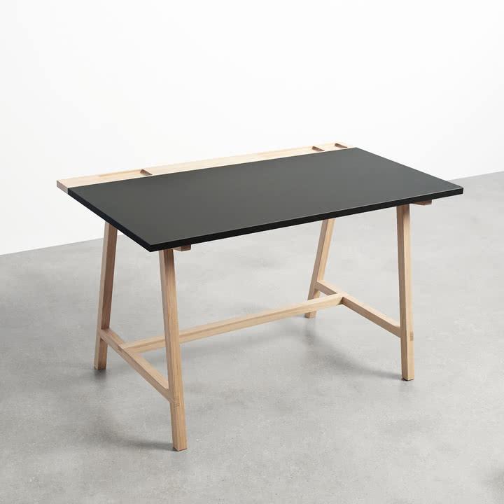Schreibtisch D1 von Andersen Furniture