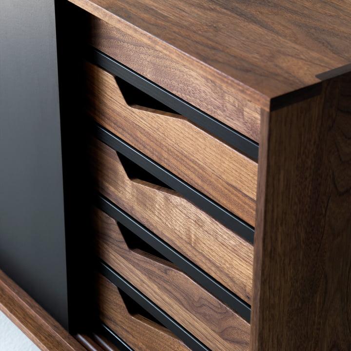 S1 Sideboard von Andersen Furniture