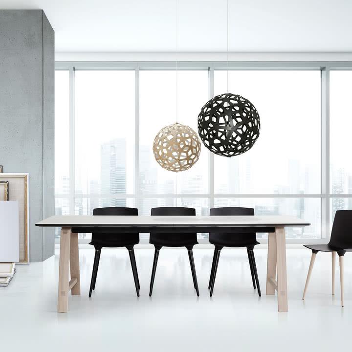 T1 Ausziehtisch von Andersen Furniture