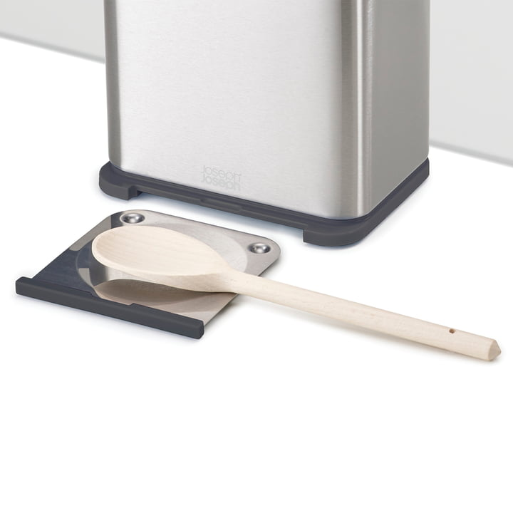 Surface Messer- und Küchenutensilbehälter von Joseph Joseph