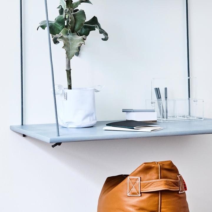 Der Trimm Copenhagen - Hang Desk