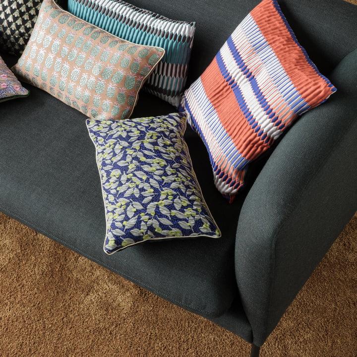 Turn 2-Sitzer Sofa von ferm Living