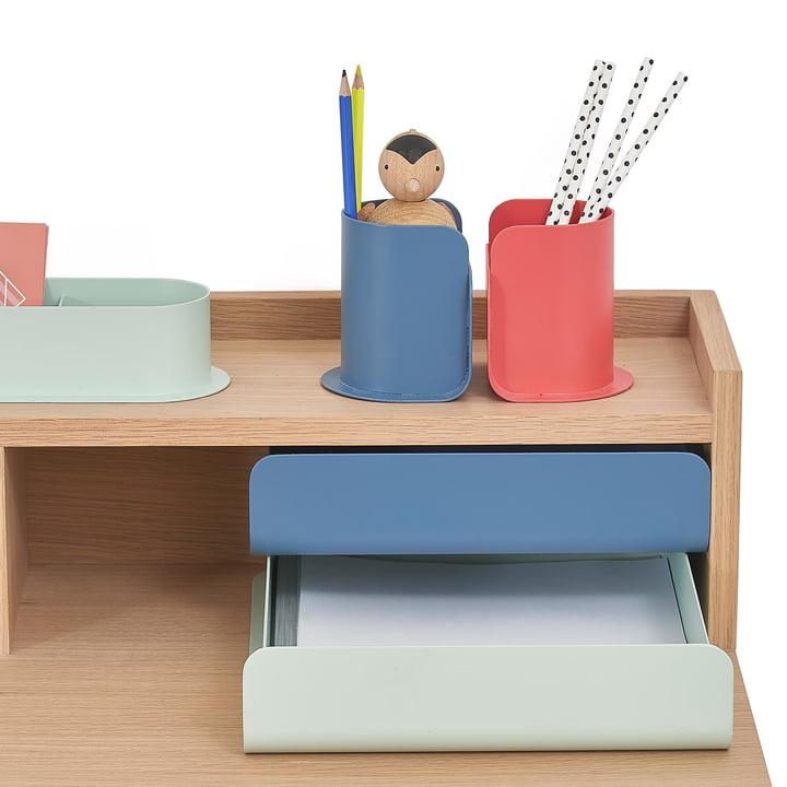 Schreibtischzubehör Design 12 Must Haves