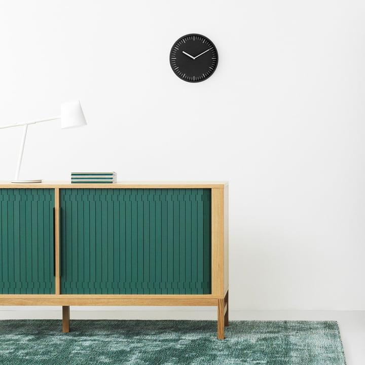 Jalousi Sideboard von Normann Copenhagen