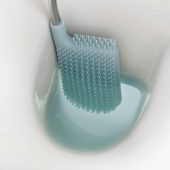 Die Joseph Joseph - Flex Smart Toilettenbürste