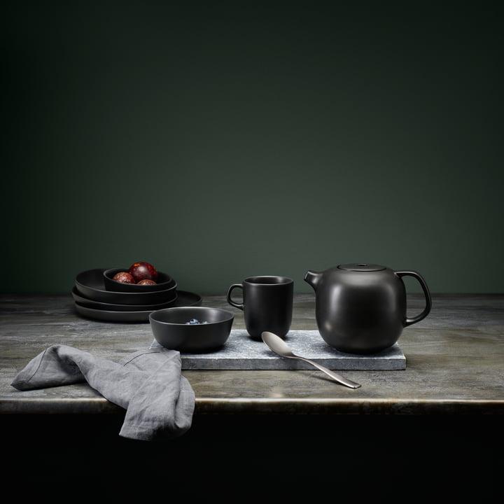 Eva Solo - Nordic Kitchen Teekanne