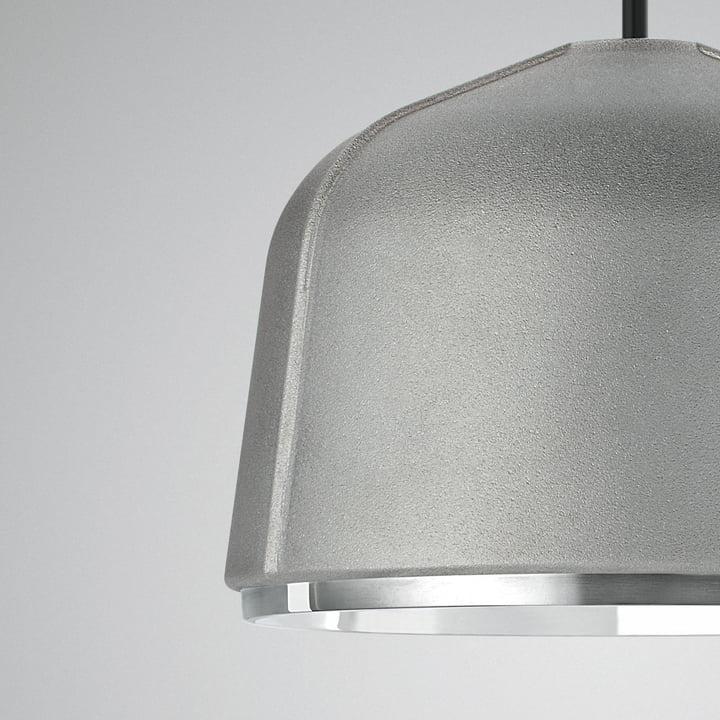 un Foscarini - Arumi Pendelleuchte LED