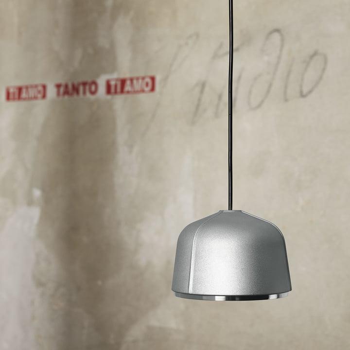 Foscarini - Arumi Pendelleuchte LED