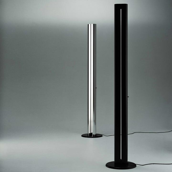 Artemide - Megaron Terra LED Stehleuchte