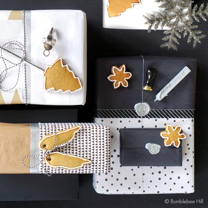 Connox erfüllt Weihnachtswünsche