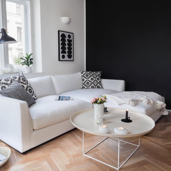 Wohnzimmer dekorieren | Connox Magazine